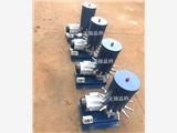 SGLL5-45L/1.0列管式冷却器