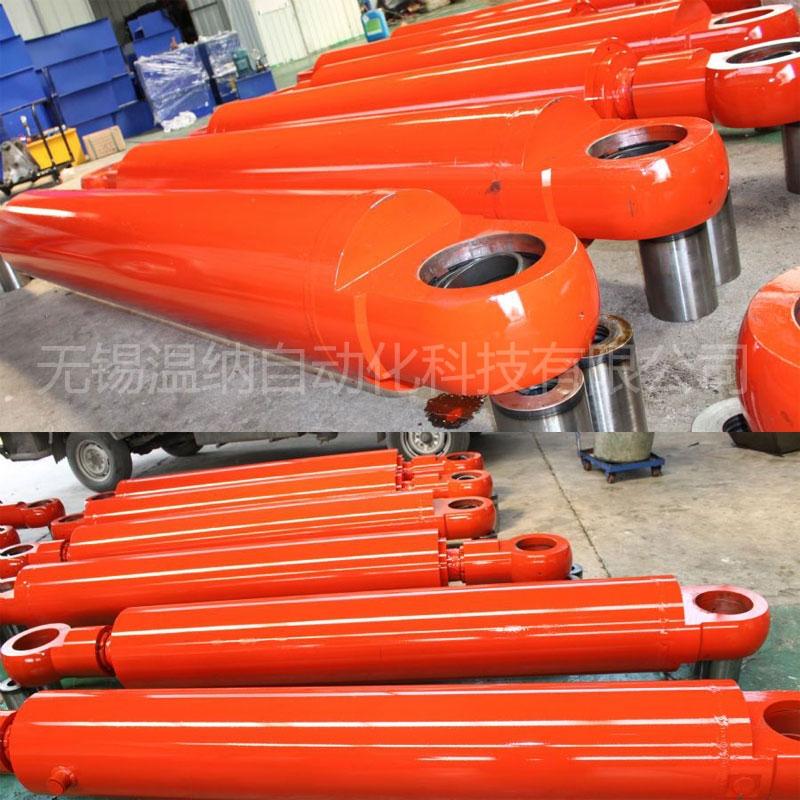 HOB50*250挖掘机油缸