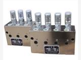 5SSPQ-P0.5安全閥
