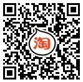 潍坊德睿动力设备亚博电竞登录