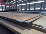 菏澤Q235B超寬鋼板