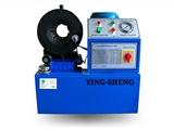 钢管扣压机,液压缩管机,油管压管机