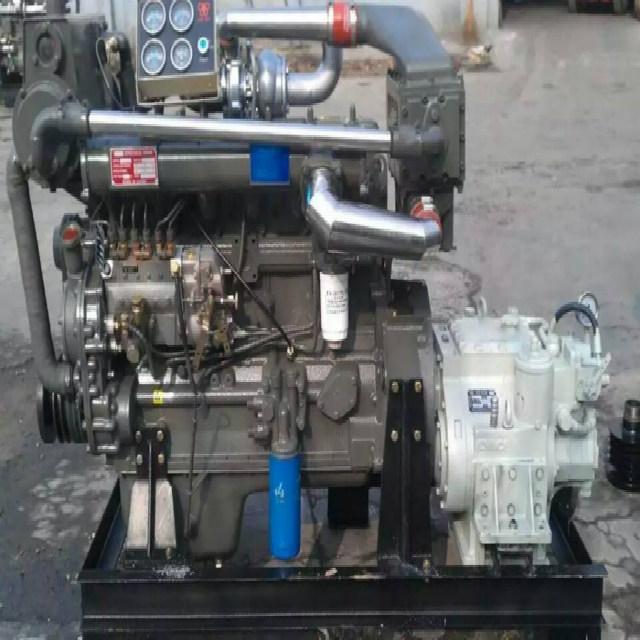 南宁CAT钢塑复合拉筋带厂家采购供应