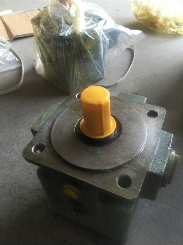 天津塘沽区:齿轮油泵GP10091R95F20N专业提供代理商