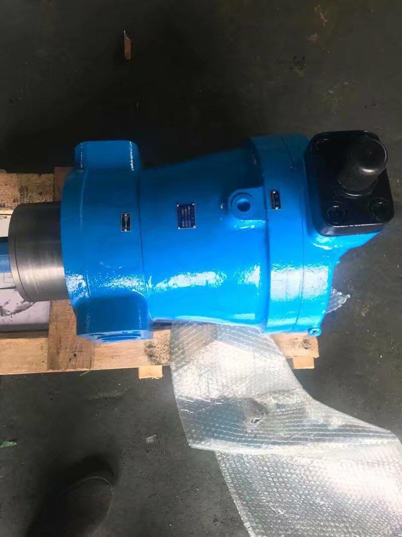 山西晉中市德國力士樂變量柱塞泵G2020a-BD15A27B1L型號齊全供應商管理表格模板