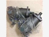 资讯:液压泵A7VO28HD263LNPB01出售