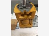 海南洋浦:电磁球阀G2020a-BF27B9A1R