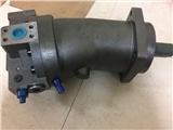 油泵廣東茂名市GSP2-B0S16AL-AO熱線電話