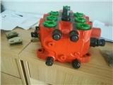西藏拉薩市:中高壓齒輪油泵G2020-6D27V19T12L