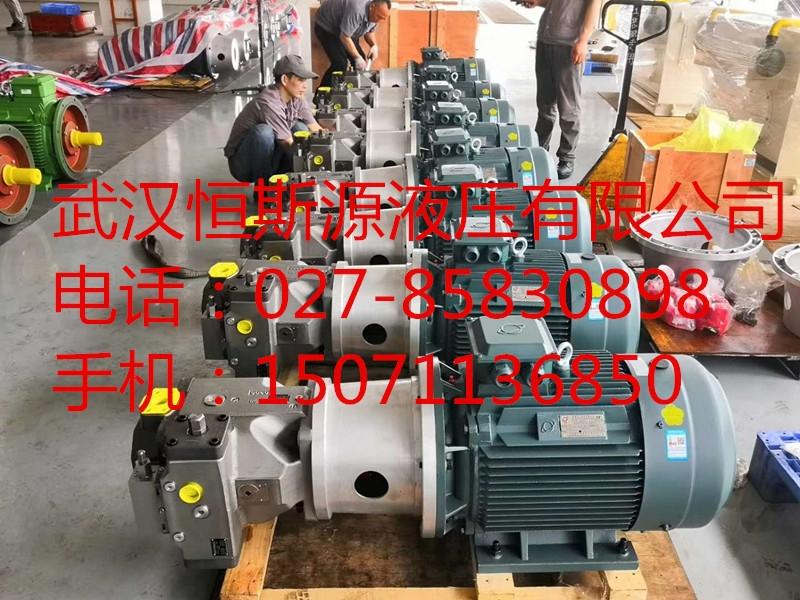手動換向閥G5-8-1E13S-20R