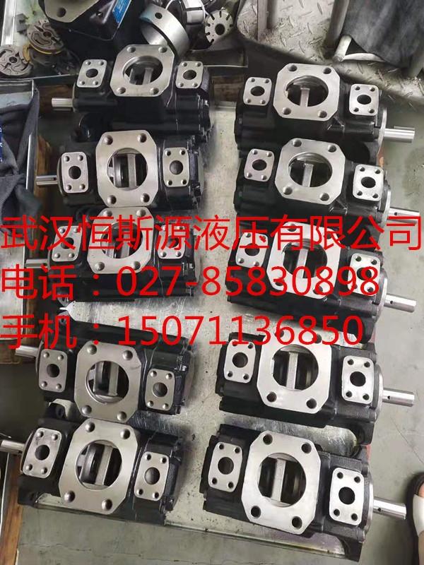 油泵CQ2B32V-100D-XC6