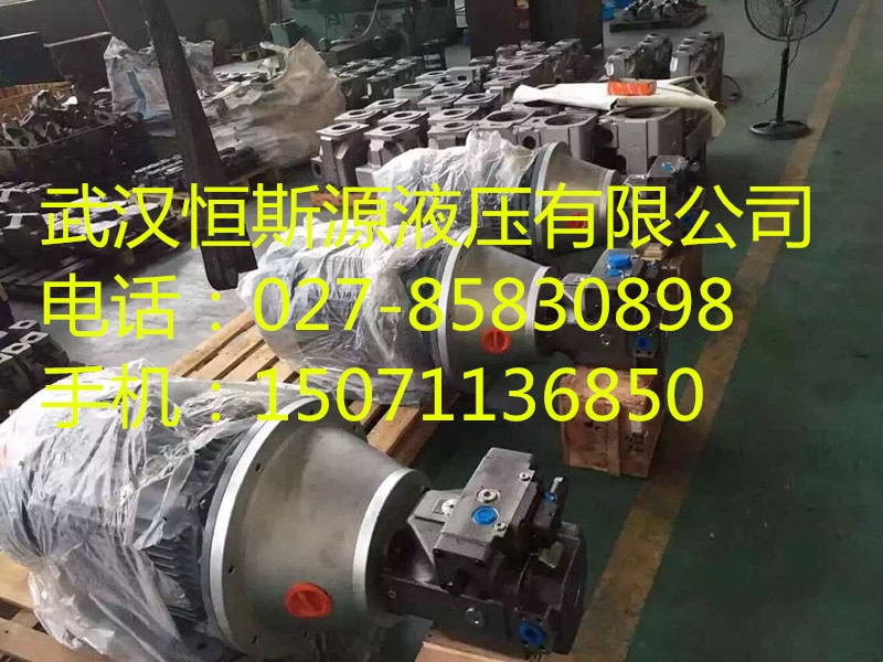 液壓缸CQ2B32TF-10DCMZ-XC4
