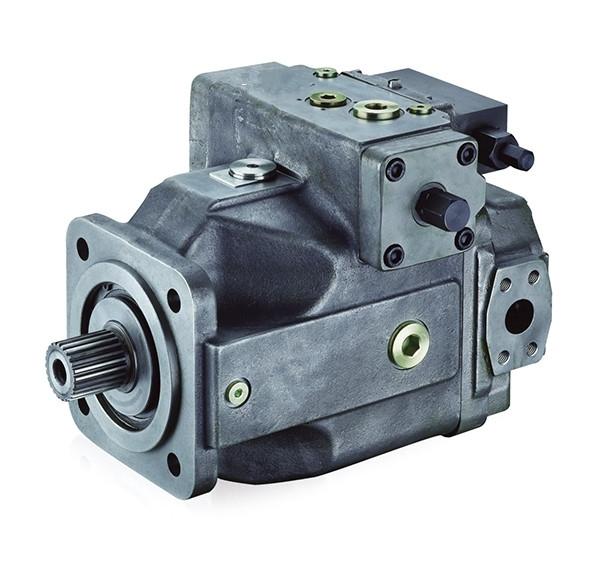 壓縮機CQ2B32-30DZ-XC9技術圖紙-產品-參數-圖片