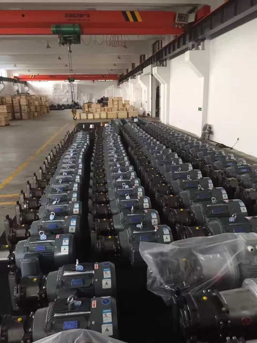 河北衡水市:電磁換向閥PAVC33R42M26