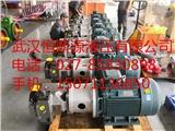 湖北黄石市:遥控浮球阀G2020a-BF7B11A1L