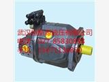 西藏林芝地区:隔膜泵9MV261S