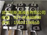 新闻:A11VLO130EP.D/10L-NPD12N00径向柱塞泵工作原理