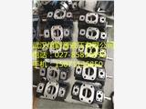 新疆伊犁:蓄能器安全截止閥G2020a-BF27A15A2L