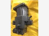 北京平谷区:电动润滑泵G2020-6E10S10V11R