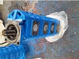 山东莱芜市液压油泵PV180R1K1T1NFWS【恒美斯制造厂家】