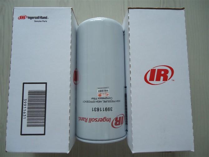 ALP990E英格索兰空压机机油过滤器