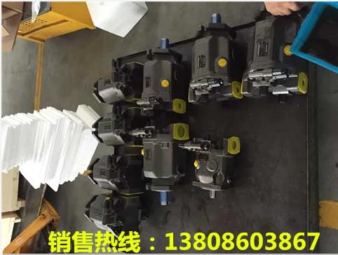 活塞式高压电磁阀NSDMRE-32SP097FKR5-G编码器