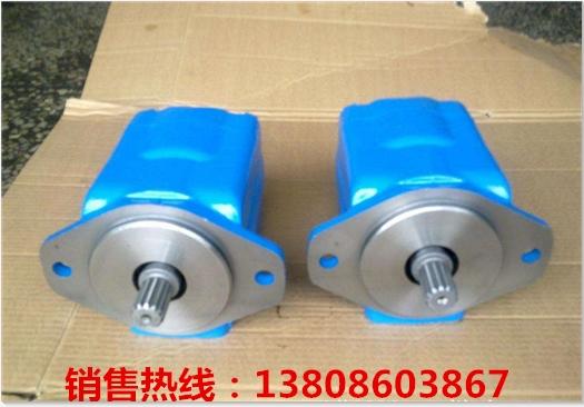 柱塞泵A4VG125HWD7/32R-NZF02K022S同步马达现货