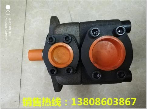 中高壓齒輪油泵柱塞泵A4VG90EZ2D3L/32L-NZF02F002S