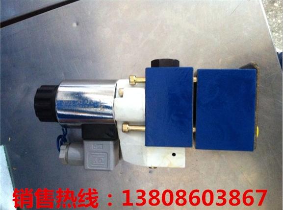 液壓油泵VT1046T12427-1X/