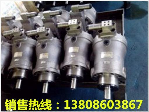 24頭小流量多頭泵SM-24X60-2