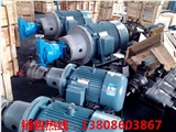 河南商丘市铝厂润滑单元K23.S77.0263配件