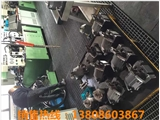 新聞:日本不二越柱塞泵CBY4140C/3063F-A1FL生產