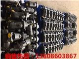 新闻:甘肃A10VSO18DFR1/31R-PSC62N00柱塞泵型号及参数大全