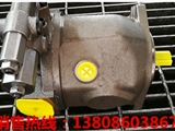 新闻:江苏A10VSO18DFR/31R-VPA12N00液压柱塞泵厂家供应