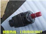 新聞:軸向柱塞泵A2F80R1Z2行情價格