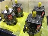 新聞:川崎高壓泵HMB060供應商