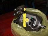 资讯:a2f柱塞泵A2F200W5Z2经销商