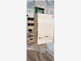 威海上門回收ABBTY801K01  用于冗余AI845和AI880(8個)