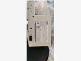 回收齐齐哈尔CI801新旧不限