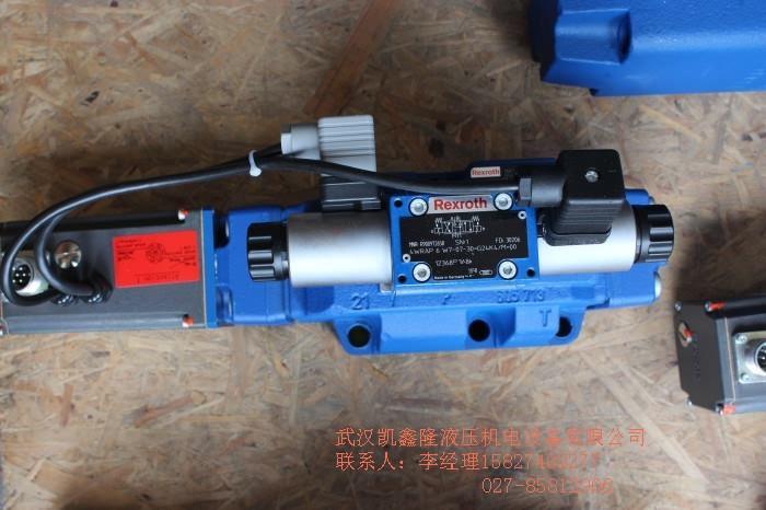 阿托斯液壓閥AGMZA-A-10/250/M廠家批發