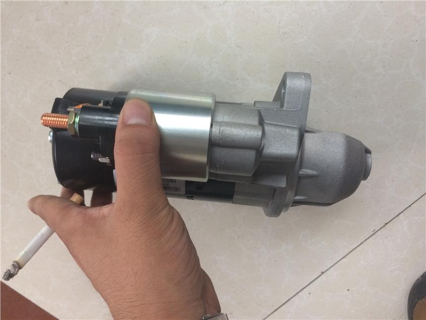 發電機,起動機A44BA-3701100福州|推薦咨詢