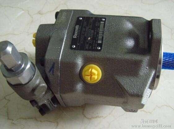 貴州力源柱塞泵LY-A10VSO28DFLR/31R-VSC62NOO中航力源