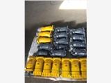 新闻推荐L10VS0100DRG/31L-PPA12N00济南制造厂家