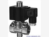 SMC氣動電磁閥VFS1120-5D-01貴陽廠家