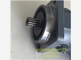 新闻:力士乐A11VO145LR.C/11R-NTG12N00柱塞泵