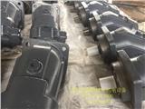 新聞:A2FM23/63W-VZB010柱塞泵,馬達成都生產企業