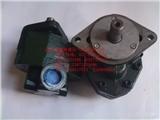 香港新闻:34SH-L32H-T液压阀现货供应