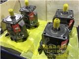长沙新闻:A10V071DFR/31R-PSC62N00柱塞泵品牌