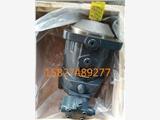 青海北京华德柱塞泵A2F160W2Z7