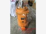 奥盖尔柱塞泵PVG-100-F1UV-RDFY-P-1NNSB-BB/10
